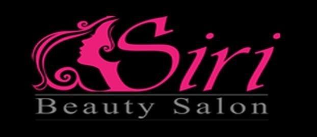 Siri Beauty Salon