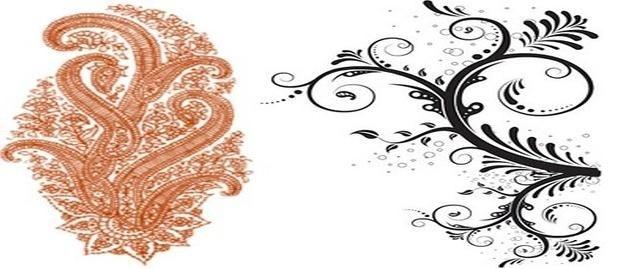 Professional Mehndi/Henna Artist