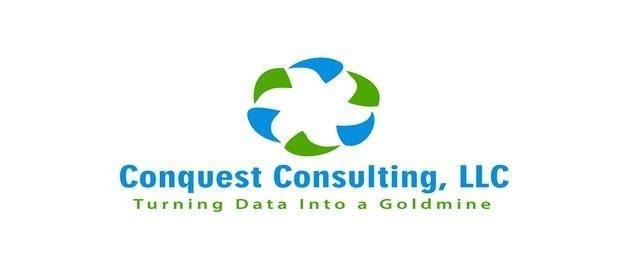 Conquest IT Consulting ,LLC