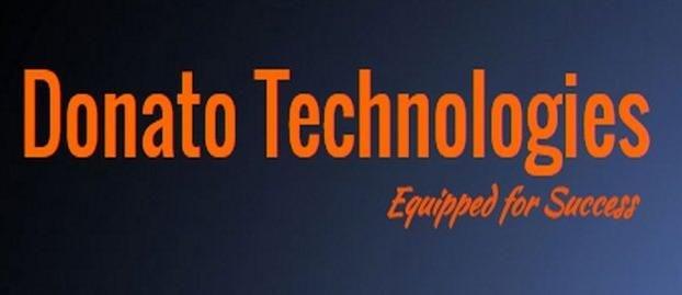 Donato Technologies, INC
