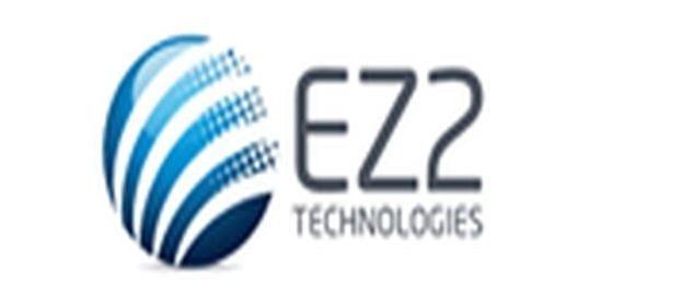 EZ2 Technologies, Inc