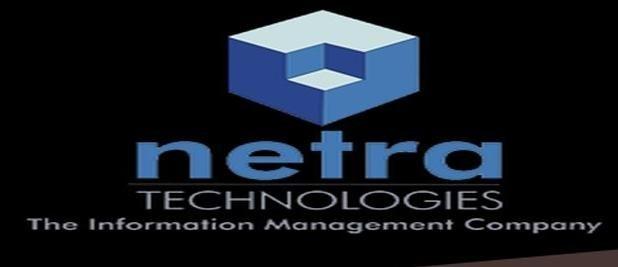 Netra Technologies Inc