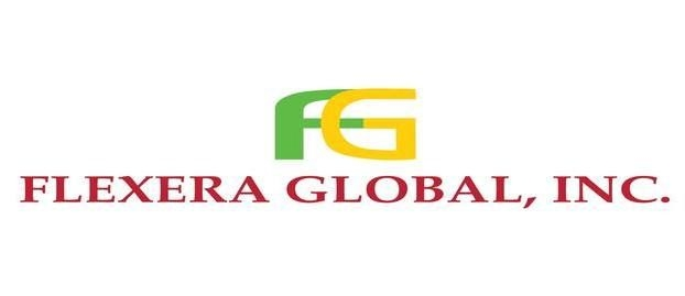 Flexera Global, Inc