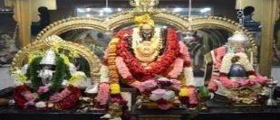 Swaminarayan Mandir (BAPS)-Dallas-Texas
