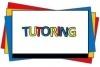 Tutoring for grades- Kindergarten to Tenth