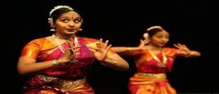Srutilaya Dance School