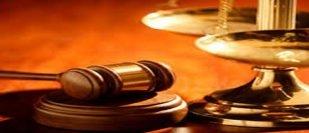 Law Office of Dilipkumar M. Patel, PLLC-Richardson-Texas