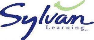 Sylvan Learning Center-Irving-Texas