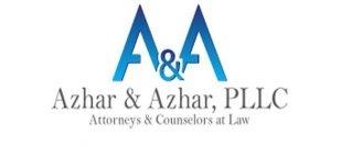 Azhar Law Firm, PLLC-Dallas-Texas