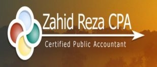 Zahid Reza, CPA- Tax & Advisory Services-Dallas-Texas