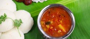 A1- Chettynad Catering - Pure Vegetarian - Taste Of Tamil Nadu - 100% Satisfaction Guaranteed
