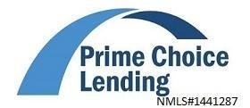 Prime Choice lending,Inc.