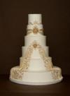 Elena's Cakes-Dallas-Texas