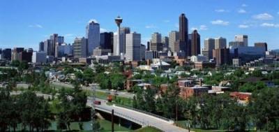 Desi City Guide for Calgary
