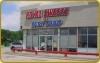 Royal Sweets-Irving-Texas