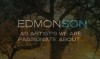Edmonson Wedding Photography-Plano-Teaxas