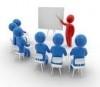Starting Jan 11th 2014 - SharePoint 2013 Advanced - Administration/Development Training