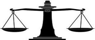 Law Offices of Kenneth G. Wincorn & Associates, P.C.-Richardson-Texas