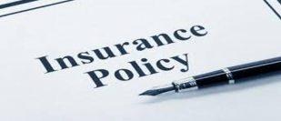Mansoor karimi Insurance Agency LLC & Allstate-Plano-Texas