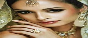 Bridal By Taherani