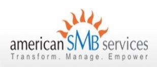 American Chartered Accountants LLC-Plano-Texas