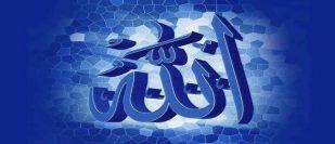 Islamic Association of Collin County-Plano-Texas