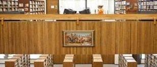 Lake Arlington Branch Library-Arlington-Texas