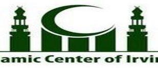 Islamic Center of Irving-Irving-Texas