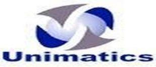 Unimatics Software solutions-Irving-Texas