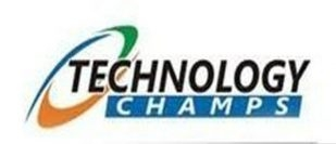 Technology Champs-Plano-Texas