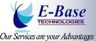E-Base technologies-Irving-Texas