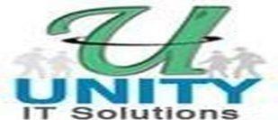 Unity IT Solutions-Frisco-Texas