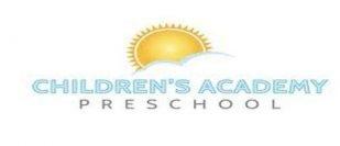 Audubon Children's Academy-Plano-Texas