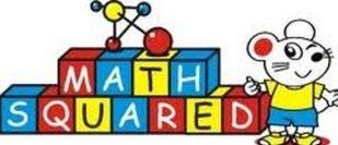 Math Squared Education-Plano-Texas