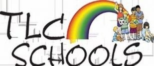 TLC Child Development Center-Plano-Texas