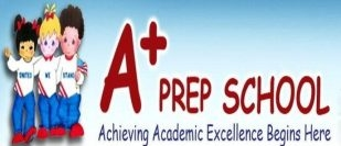 A Plus Prep School-Plano-Texas