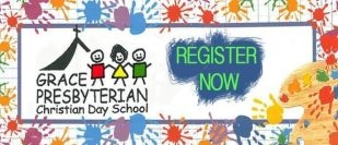 Grace Presbyterian Day School-Plano-Texas