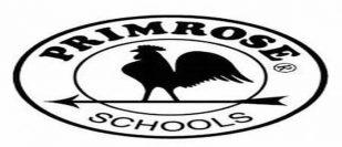 Primrose School Of Forest Creek-Plano-Texas