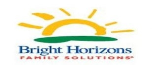 Seay Child Care Center-Plano-Texas