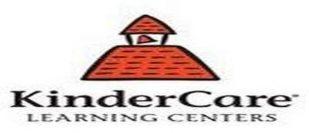 North Custer Kindercare-Plano-Texas