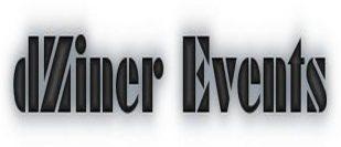 Dziner Events-Richardson-Texas