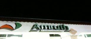 Amruth Indian Kitchen
