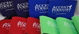 Accent Podiatry Associates