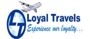 Loyal Travels