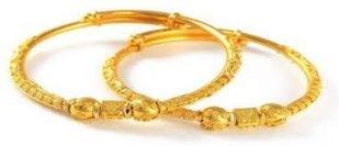 Laxmi Jewelers-Irving-Texas