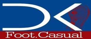 DK Foot & Casual- Garland-Texas