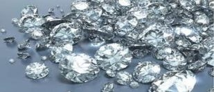 Mittal Diamonds