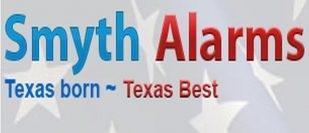 Smyth Alarms- Fort Worth-Texas