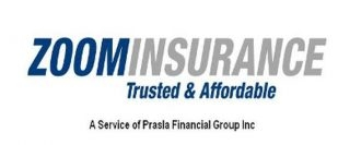 Zoom Insurance- Irving-Texas