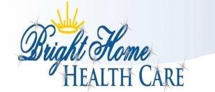 Bright Home Health Care-Carrollton -Texas